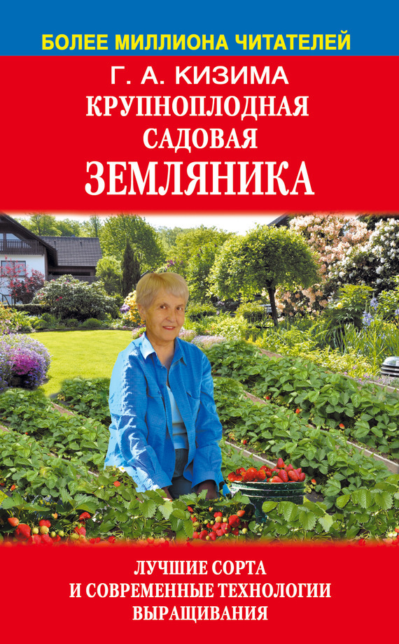 обложка книги static/bookimages/11/88/59/11885975.bin.dir/11885975.cover.jpg