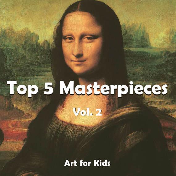 Klaus H. Carl Top 5 Masterpieces vol 2 klaus h carl virgin portraits