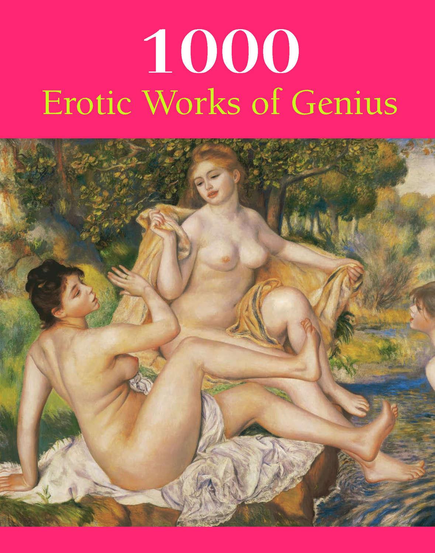 eroticheskoe-proizvedenie-iskusstva
