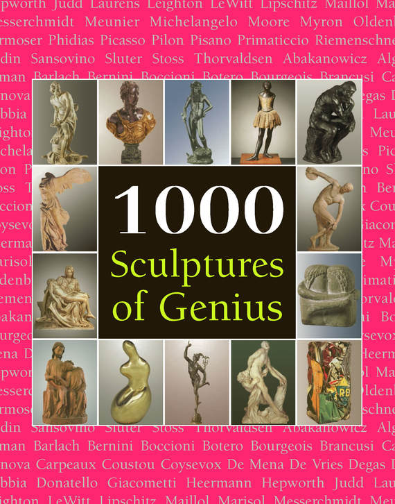 Patrick Bade 1000 Scupltures of Genius western new york – an explorer s guide from niagara falls to the western edge of the finger lakes