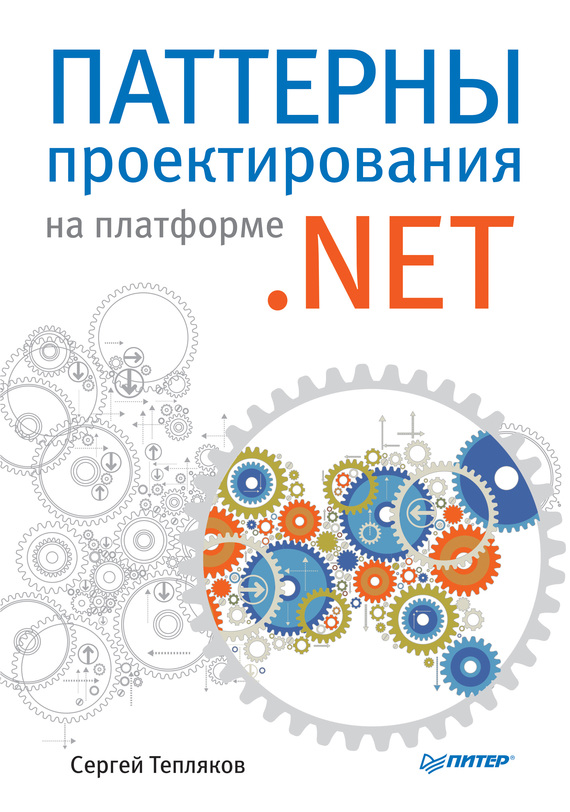 Программы