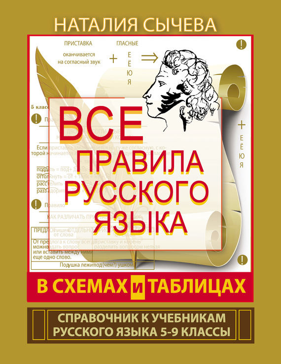 Наталия Сычева бесплатно