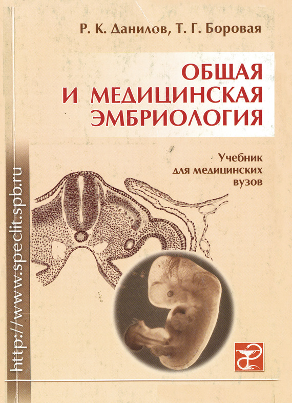 интригующее повествование в книге Р. К. Данилов
