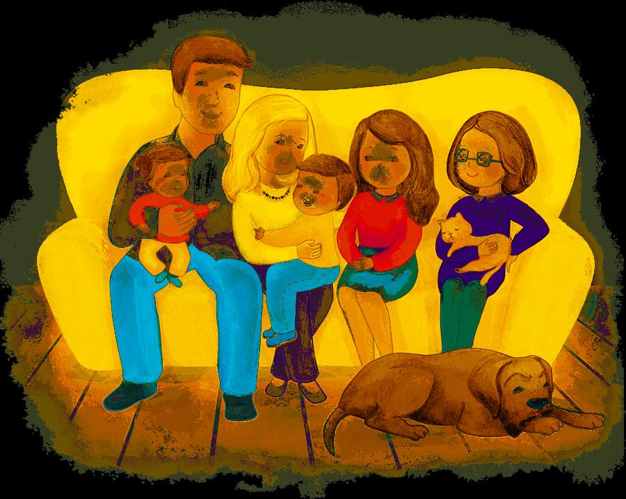 Родителей и детеи эротический росказ фото 415-29