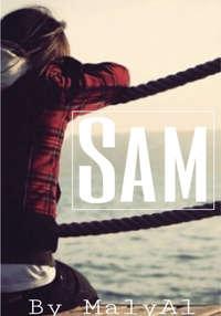 Al, Maly  - Сэм