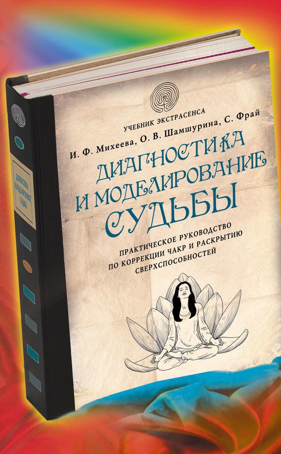 Ирина Михеева
