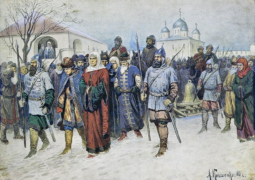 Борис акунин читать онлайн бесплатно история российского государства