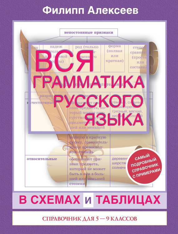 обложка книги static/bookimages/15/75/41/15754123.bin.dir/15754123.cover.jpg