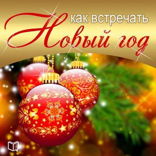 Наталья Солнцева Как встречать Новый Год колпакова о дед мороз и его братья зимние волшебники россии