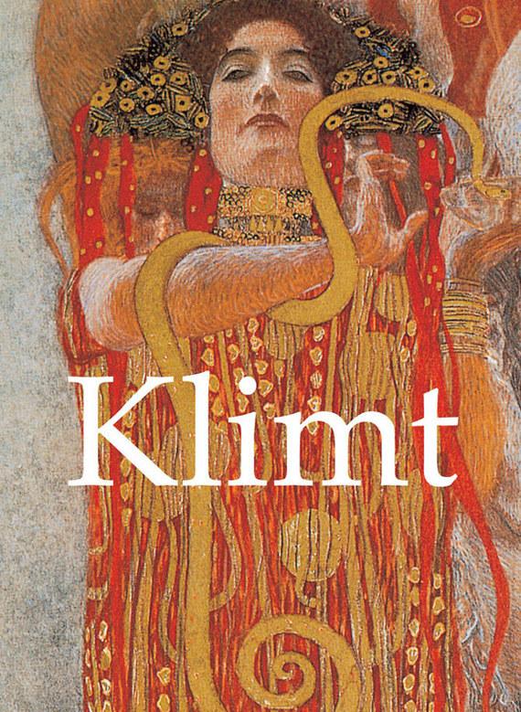 Patrick Bade Klimt patrick bade 1000 scupltures of genius