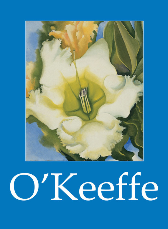 Janet Souter O'Keeffe janet