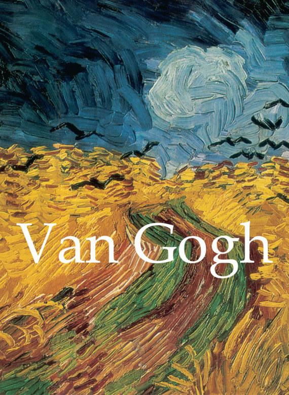 Vincent  van Gogh Van Gogh purnima sareen sundeep kumar and rakesh singh molecular and pathological characterization of slow rusting in wheat
