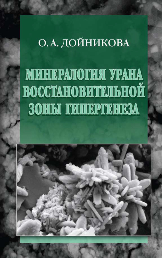 захватывающий сюжет в книге Ольга Дойникова