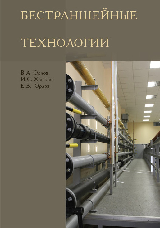 яркий рассказ в книге Е. В. Орлов