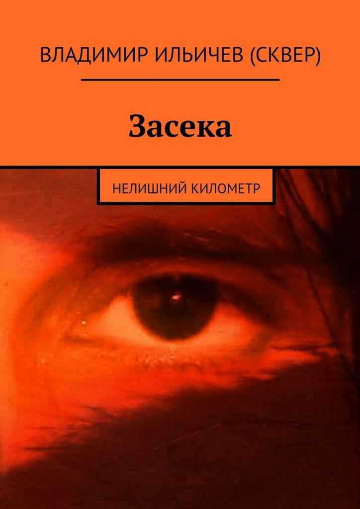 Владимир Ильичев (Сквер) Засека аксессуары для20игровых приставок