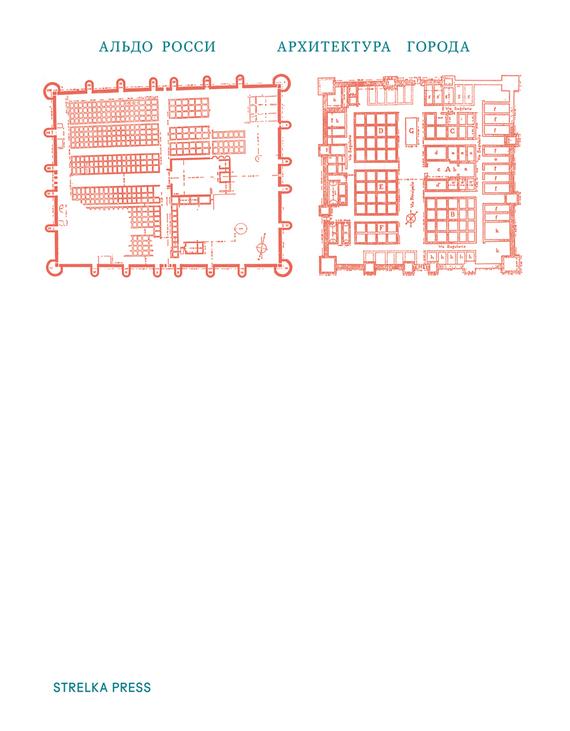 обложка книги static/bookimages/20/93/33/20933350.bin.dir/20933350.cover.jpg