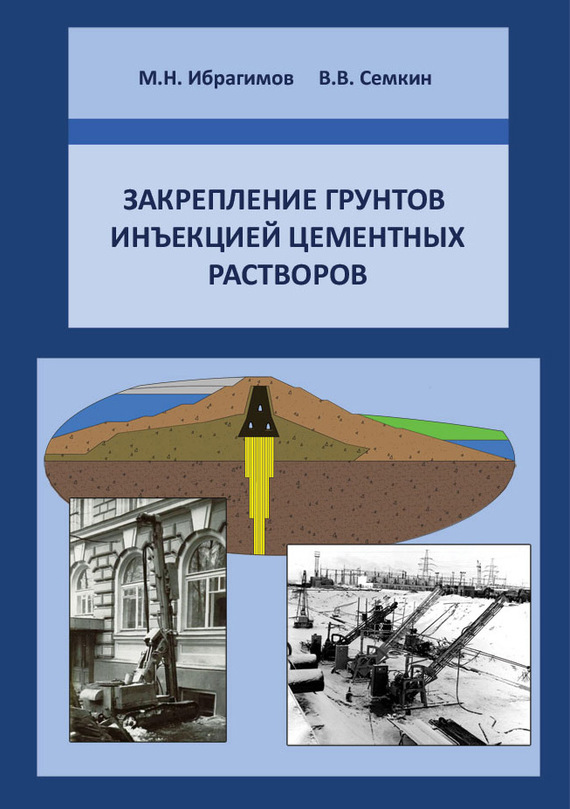скачать книгу М. Н. Ибрагимов бесплатный файл