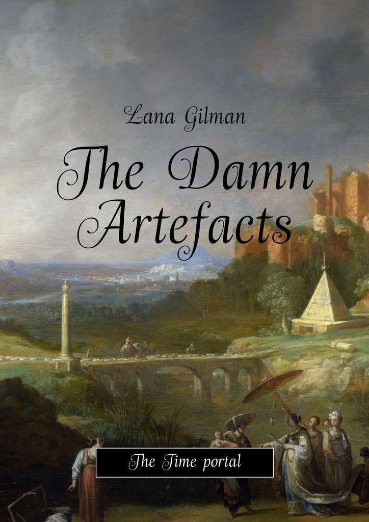 Lana Gilman The Damn Artefacts the integration of ethnic kazakh oralmans into kazakh society