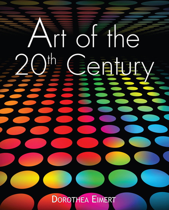 Dorothea Eimert Art of the 20th Century the art of noise art of noise at the end of the century 2 cd dvd