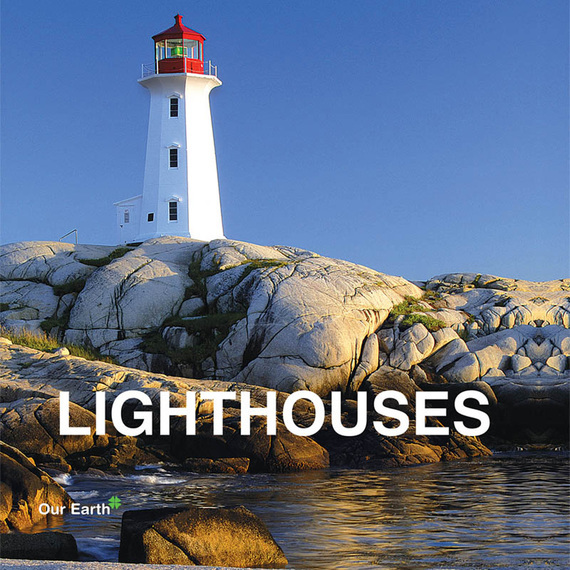Victoria Charles Lighthouses meanwell 24v 150w ul certificated clg series ip67 waterproof power supply 90 295vac to 24v dc