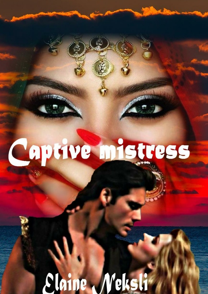captive-mistress-english-language-novels