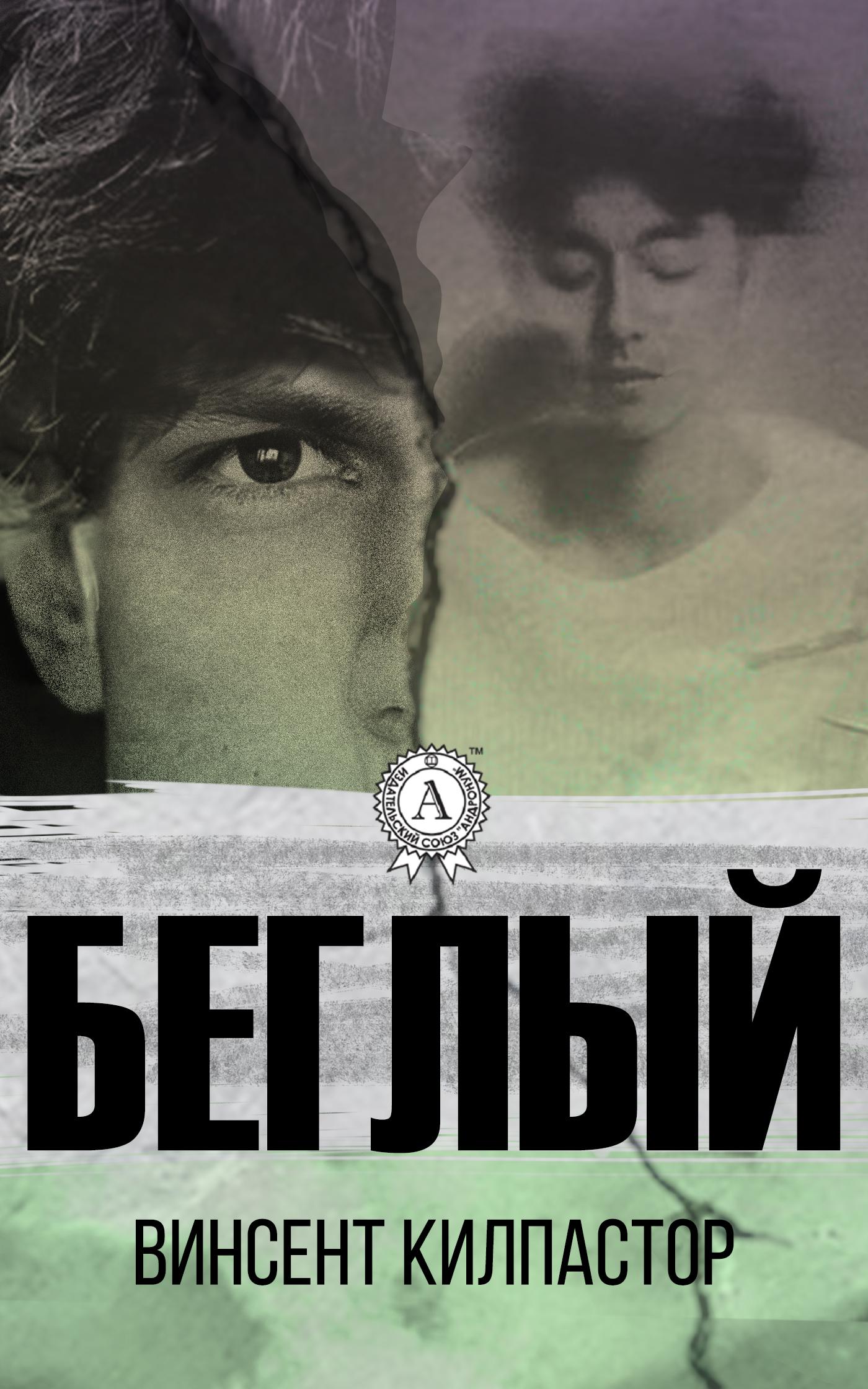 обложка книги static/bookimages/23/74/08/23740861.bin.dir/23740861.cover.jpg