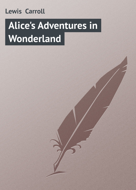 alice-adventures-in-wonderland