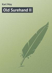 - Old Surehand II