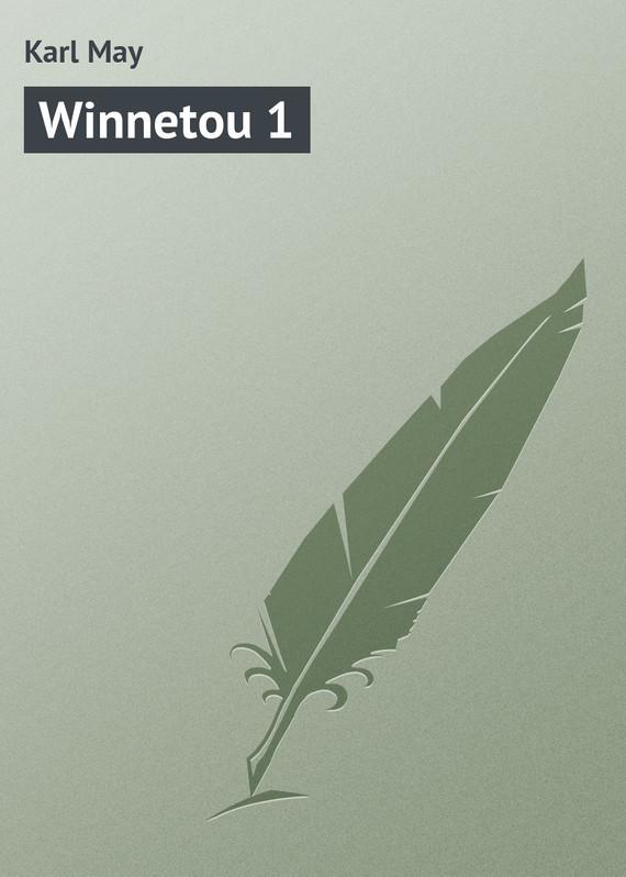 Karl May Winnetou 1 karl may winnetou 3