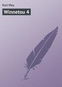 - Winnetou 4