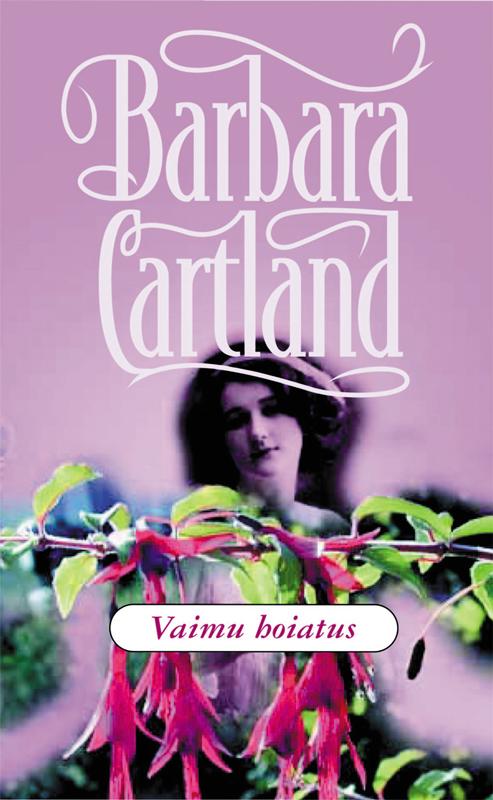 Vaimu hoiatus ( Barbara Cartland  )