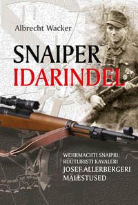 Wacker, Albrecht  - Snaiper idarindel
