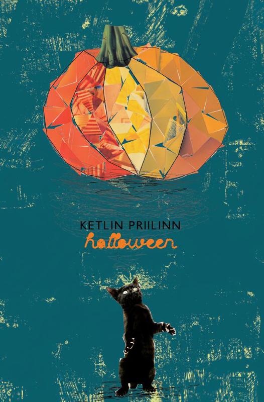 """Ketlin Priilinn Halloween ketlin priilinn kas keegi kuuleb mind sari """"rebecca lindeberg"""""""