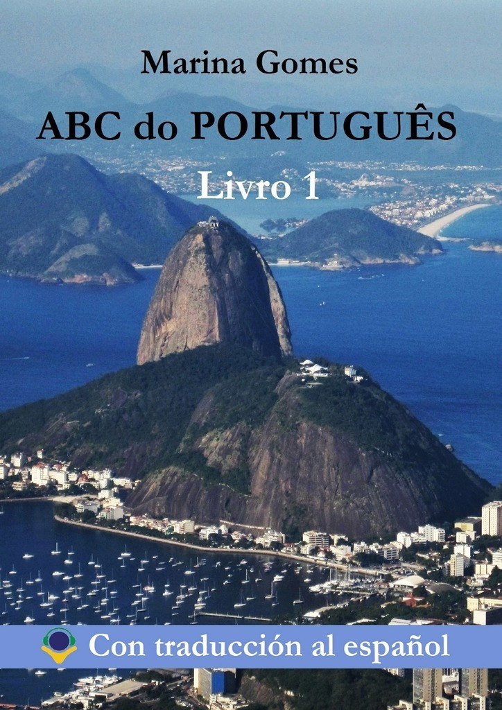 abc-do-portugues-livro-1-con-traduccion-al-espanol