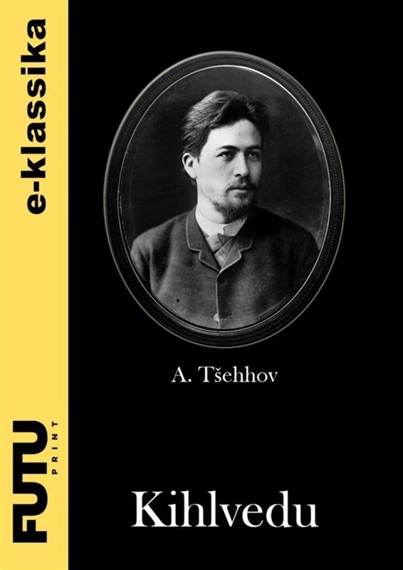 Anton Tšehhov Kihlvedu моноблок lenovo ideacentre aio510 23ish f0cd00msrk f0cd00msrk page 9