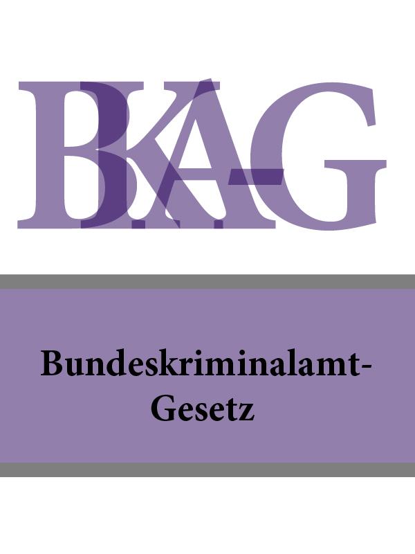 Österreich Bundeskriminalamt-Gesetz – BKA-G свитшот alcott alcott al006ewwbj75 page 5