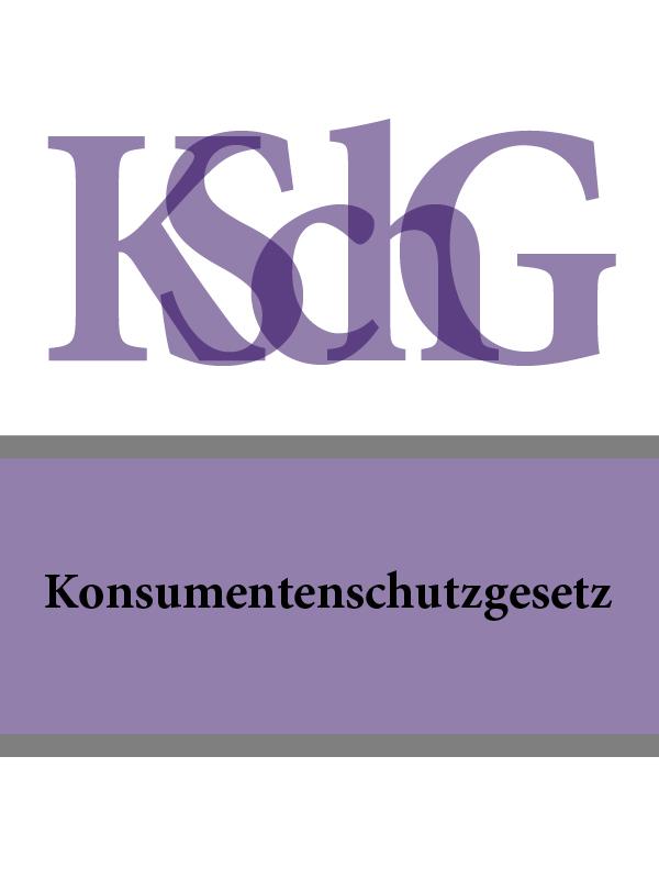 Österreich Konsumentenschutzgesetz – KSchG ботинки der spur der spur de034amwiz42