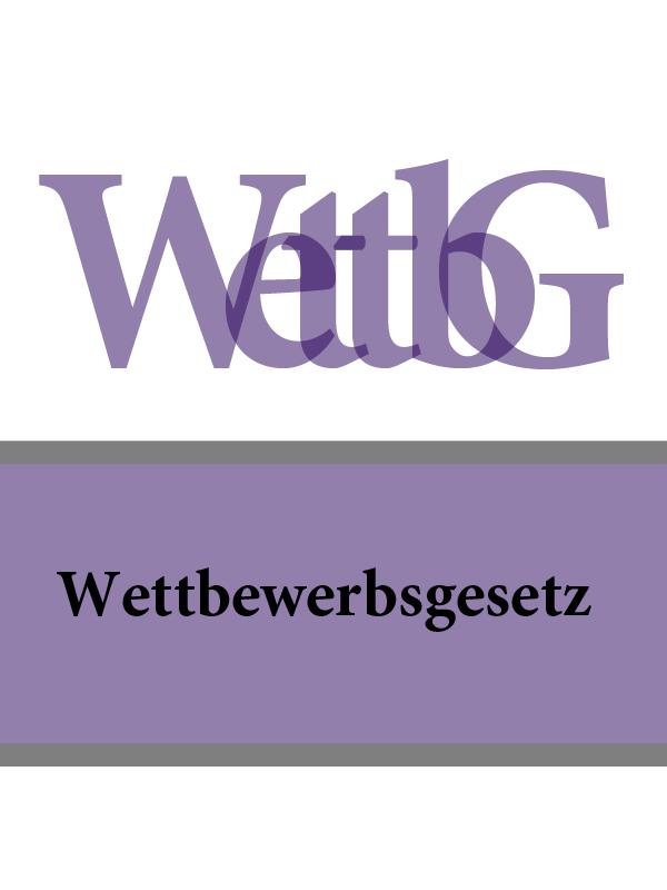 Österreich Wettbewerbsgesetz – WettbG ботинки der spur der spur de034amwiz42
