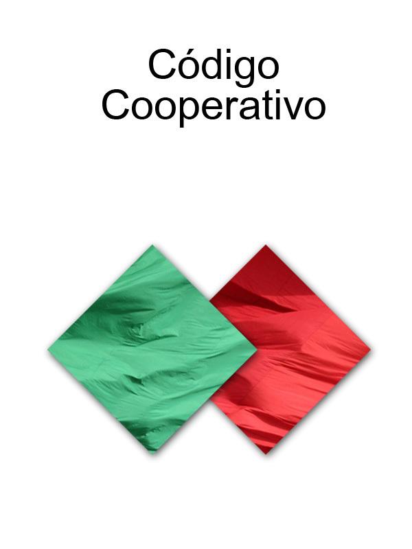 купить Portugal Codigo Cooperativo по цене 59.9 рублей