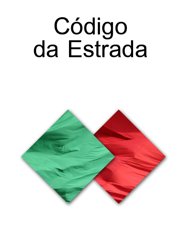 Portugal CODIGO DA ESTRADA (Portugal) portugal brazil br layout new laptop keyboard with touchpad palmrest for samsung series 5 550p5c np550p5c