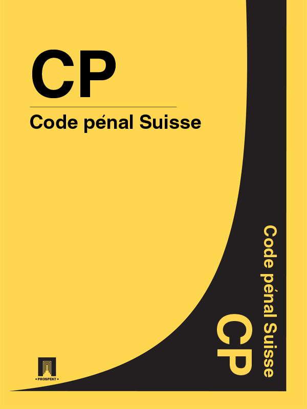 Suisse Code pénal Suisse – CP methode cholley suisse эмульсия для тела biolaston 200ml