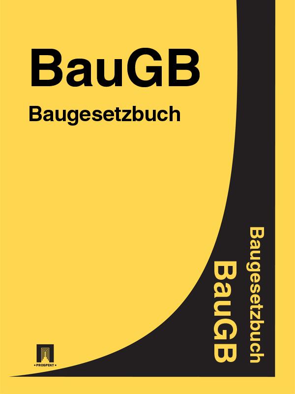 Deutschland Baugesetzbuch – BauGB wings jc [special] 2091 aviation vh edc 1 200 c 47a dc 3 commercial australian jetliners plane model hobby