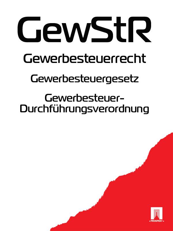 Deutschland Gewerbesteuerrecht – GewStR dgfm gmbh service der eurocode 6 für deutschland din en 1996 kommentierte fassung