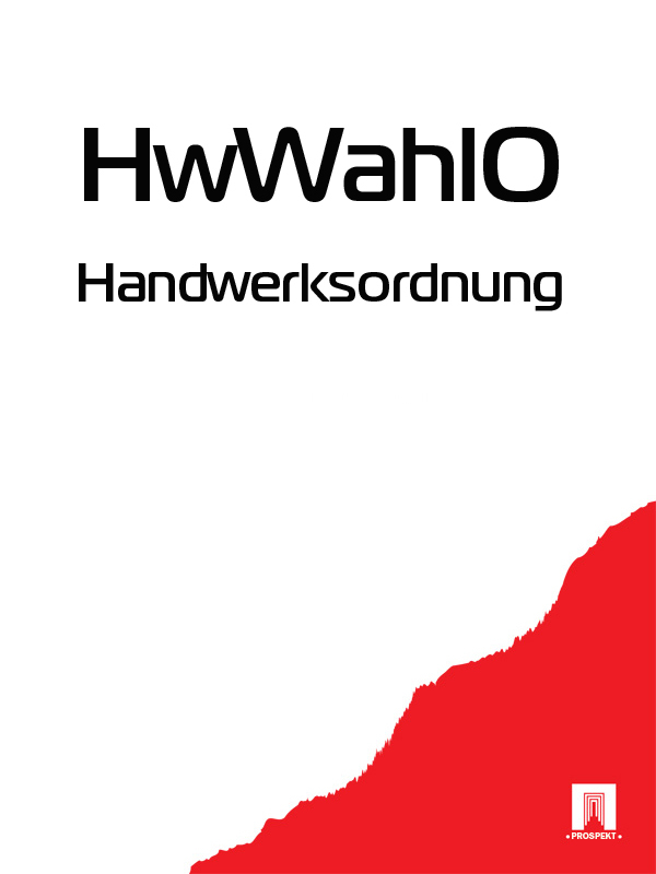 Deutschland Handwerksordnung – HwWahlO new star customize wigs peruvian virgin hair glueless full lace wig human hair with baby hair body wave styles for black women
