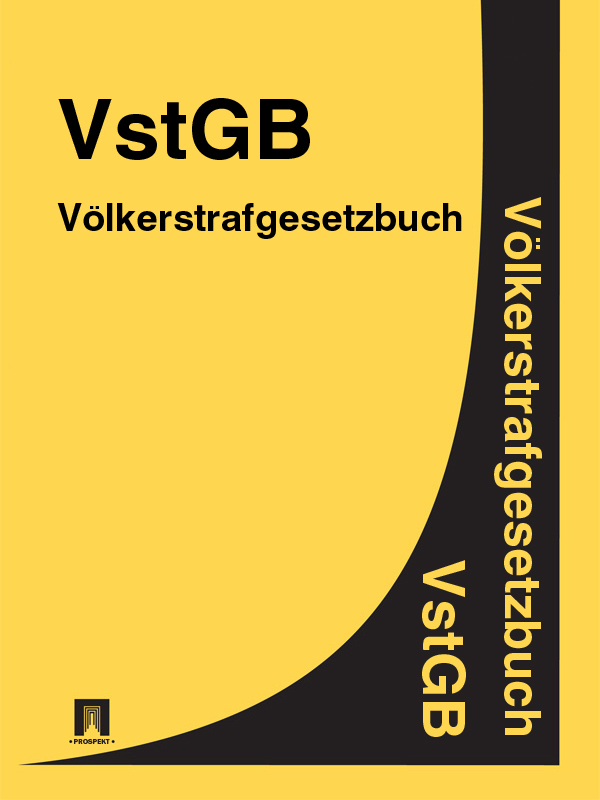 Deutschland Völkerstrafgesetzbuch – VStGB ISBN: 9785392054794 yingdi brand kwd808i eletro acupuncture stimulator 6 channels output multi purpose acupuncture stimulator health device