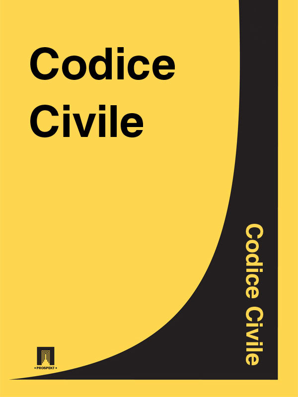 Italia Codice Civile ISBN: 9785392052738 italia codice di procedura civile