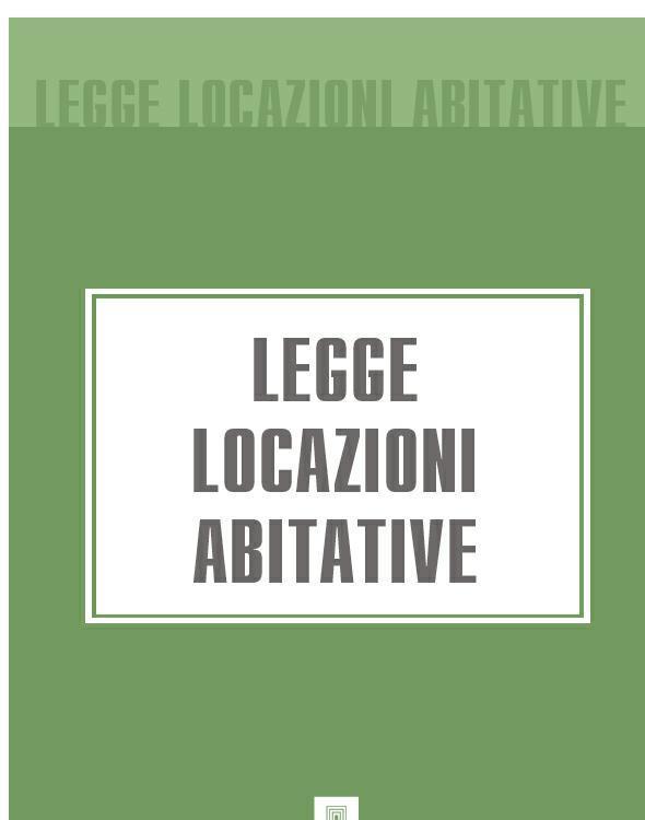Italia Legge sulle Locazioni Abitative free shipping 20pcs ao4468 4468 sop 8 new original mosfet n channel 8 soic
