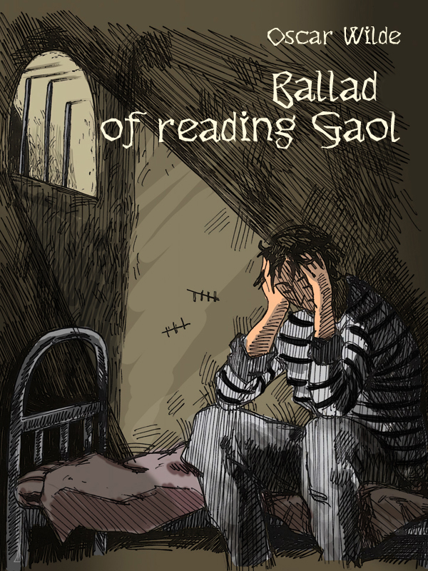 Ballade of reading Gaol