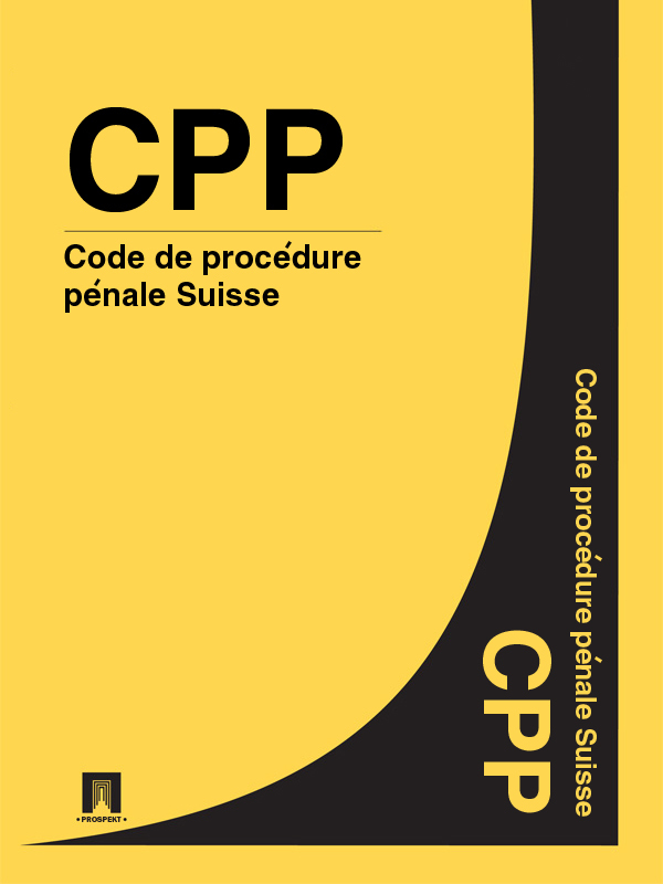 Suisse Code de procédure pénale Suisse – CPP methode cholley suisse эмульсия для тела biolaston 200ml