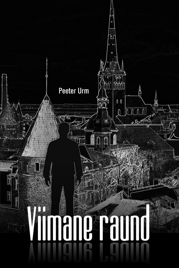 Peeter Urm Viimane raund peeter urm viimane raund page 6